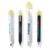 Bic Two-Sider Highlighter Pen