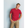 Adult Ultra Cotton T-Shirt - 50 Colours