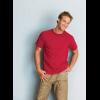 Adult Ultra Cotton T-Shirt - 50 Colours