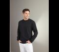 Adult Ultra Cotton Long Sleeve T-Shirt