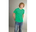Softstyle Adult Ring T-Shirt