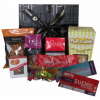 Movie Hamper Promotional Products