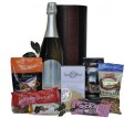 Christmas Canister Promotional Products
