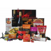 The Hill Celebration Hamper