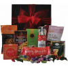 Christmas Treat Hamper Promotional Products