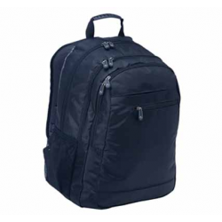 Jet Laptop Computer Backpack
