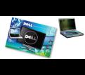 Micro Fiber Laptop Screen Protector