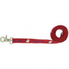 Dog Leash - 19mm