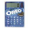U-Design Calculator
