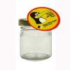 Jar Opener