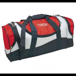 Sunset Sports Bag