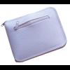 Swansea Foldable Calico Bag