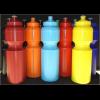 800ml Saturn Premium Soft Squeeze Bottle
