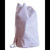 Everest Canvas Duffle Bag