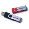 Falcon USB Flash Drive