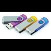 Emu USB Flash Drive