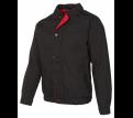 JB Contrast Jacket