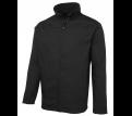 JB Inner Jacket