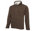 JB Mens Shepherd Jacket