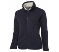 JB Ladies Shepherd Jacket