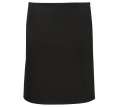 JBs Apron Without Pocket