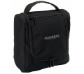Weekender Toiletry Bag
