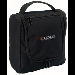 Weekender Toiletry Bag