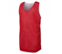 Kids Basketball Reversible Singlet