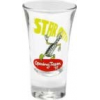 Boston 57ml Shot Glass