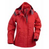 James Harvest Winona Ladies Jacket