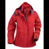 James Harvest Winona Ladies Jacket