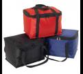 Cool Max Cooler Bag