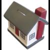 House Coin Savings Bank