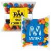 M&M's in Pillow Pack - 100g