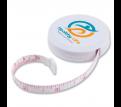 Styleline Tape Measure