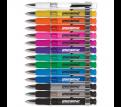 Chrystalis Translucent Ballpoint Pen