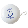 Promotional Yo Yo Promotional Products