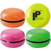 Fluoro Promotional Yo Yo Promotional Products