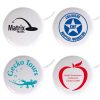 Professional Standard Yo Yo Promotional Products