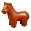 Stress Horse