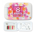 Stitch In Time Sewing Kit