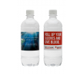 600 ml Bottled Spring Water