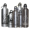 500ml Stainless Steel Drink Bottle