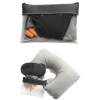 Travel Comfort Set