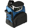 Fresco Sports Cooler Bag