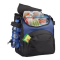 Fresco Sports Cooler Bag