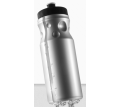 650ml Bubbles Premium Drink Bottle Screwtop