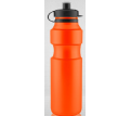 750ml Rapture Drink Bottles Clip On