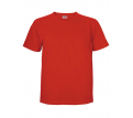 Colour Select V Neck T-Shirt