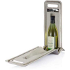 Eco Wine Holder